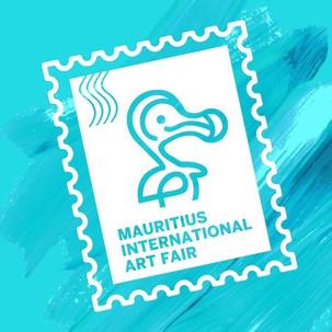 Mauritius International Art Fair 2019
