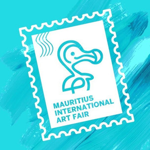 Mauritius International Art Fair 2019
