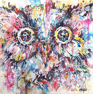 Owl Love_300.jpg