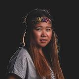 Clarisse Bautista Pic.jpg