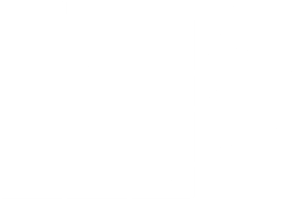 CA Info Table.png