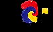 taeseong logo.png