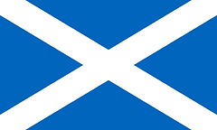 1200px-Flag_of_Scotland.svg.png