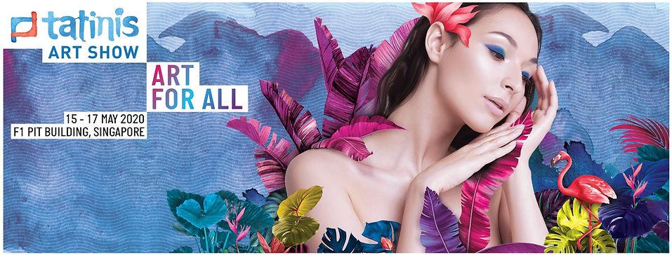Tatinis Art Show 2020 Banner.jpg
