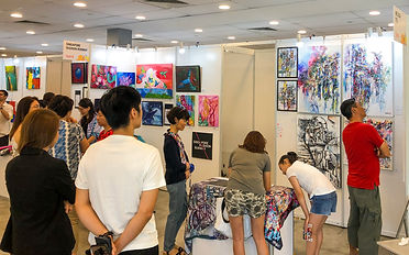 Tatinis Art Show 7.jpg