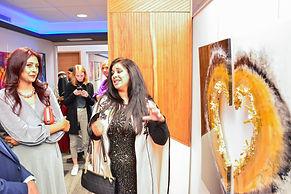 Mauritius International Art Fair 2.jpg