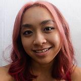 Clara Lim.jpg