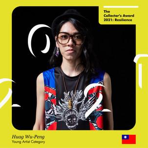 Huang Wu-Peng