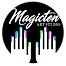 MAGICTEN_LOGO.png