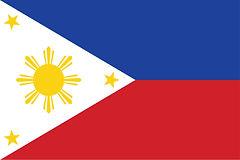 Philippine Flag.jpg