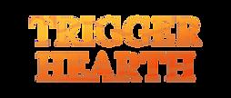 TriggerHearth_logo_28Nov2019-02.png