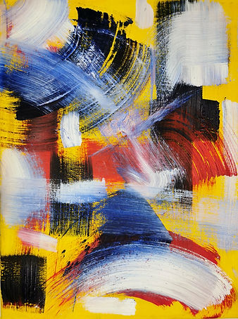 ArtistChristineLok_Primary_1_30x40cm_Oil