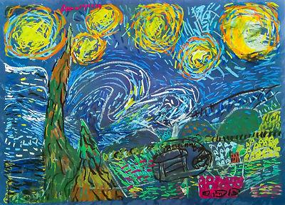 Christine Kid Art 3_Art Herald.jpg