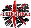 london fetish weekend tickets