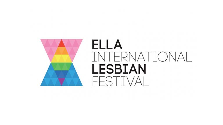 Ella International Festival