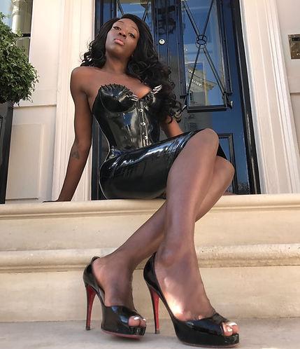 mistress london femdom dominatrix.JPG