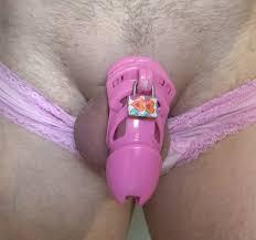mistress london chastity photo.jpg