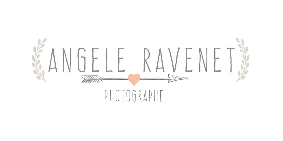 angele ravenet photographe