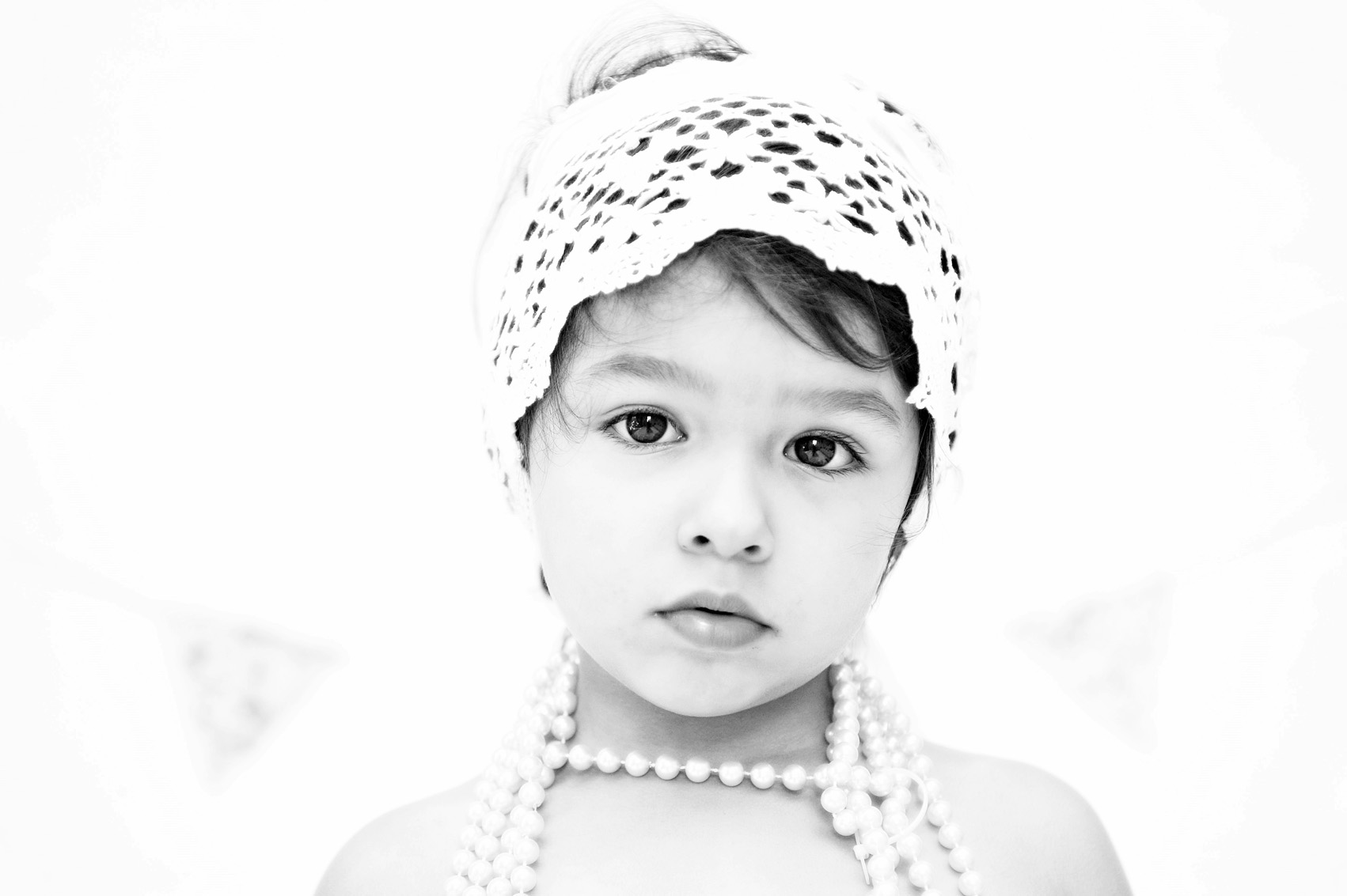 photographe enfants kids