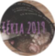 feria 2019 site 2.jpg