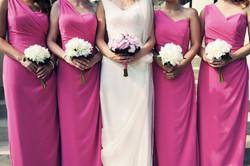 photographe mariage wedding