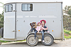 photographe enfants kids