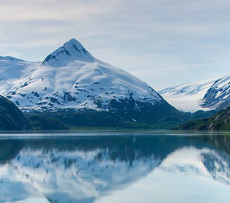 State by State ADU Profile: Alaska