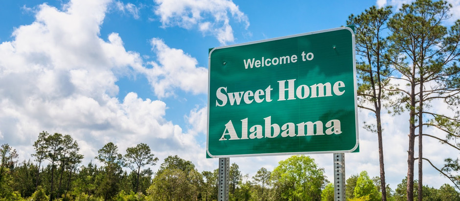 State by State ADU Profile: Alabama