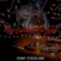 DS-Christmas-Final.jpg