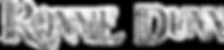 Ronnie Dunn logo.png