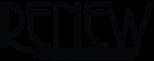 renew_logo_web.png