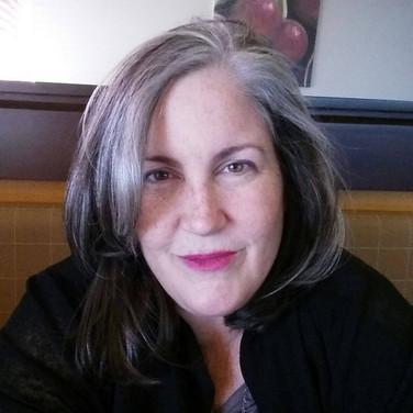 Lisa Kessig, RMT