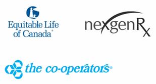claimsxchange-insurance-companies-300x15