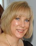 Deborah Capstick R.TCMP., R.Ac.