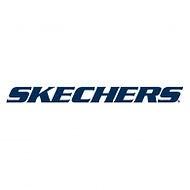 skechers .png