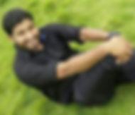 Mohammed Shafeer
