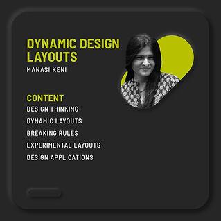 Manasi_design.jpg