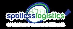 Logo-website-white-lettering-bottom.png