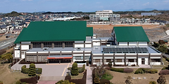 芦屋町総合体育館_全景.png