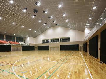 芦屋町総合体育館_内部.png