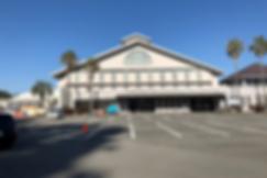 平野岡体育館.png