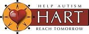 Hart logo.png