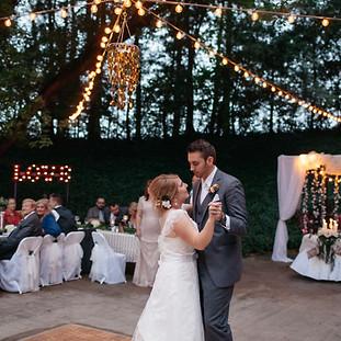Wedding-393-M.jpg