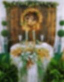 IMG_20170812_165851549_BURST000_COVER.jp