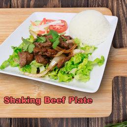 Shaking Beef.jpg