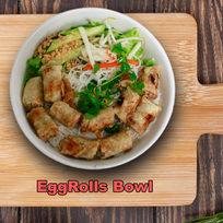 Eggrollbowl.jpg