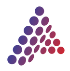 AriaFinancialGroup_Icon_FINAL.png