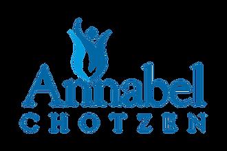 AC_logo_transparent.png
