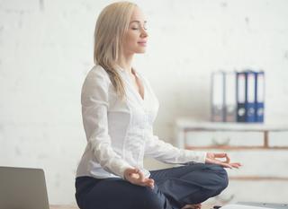 La spiritualité du yoga c'est : les relations au monde