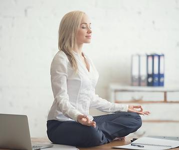 le yoga c'est.png